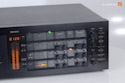 Nakamichi Dragon, near mint