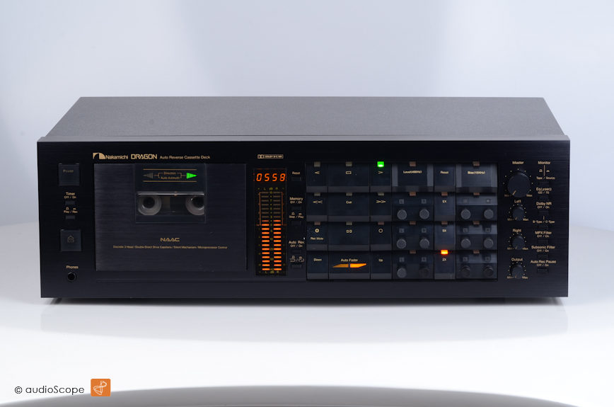 Car Stereos Radios Head Units In Dash Receivers
