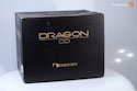 Nakamichi Dragon CD