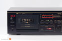 Nakamichi ZX 9, near mint