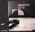 Nakamichi Head Demagnetizer DM-10