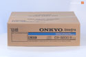 Onkyo DX-3200 Integra, orig. Box