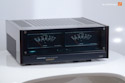 Onkyo M-200, mint, as new