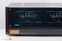 Onkyo M-5090, mint, as new