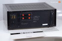 Onkyo M-5590 Power Amplifier, mint