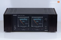 Onkyo M-8000 Power Amp