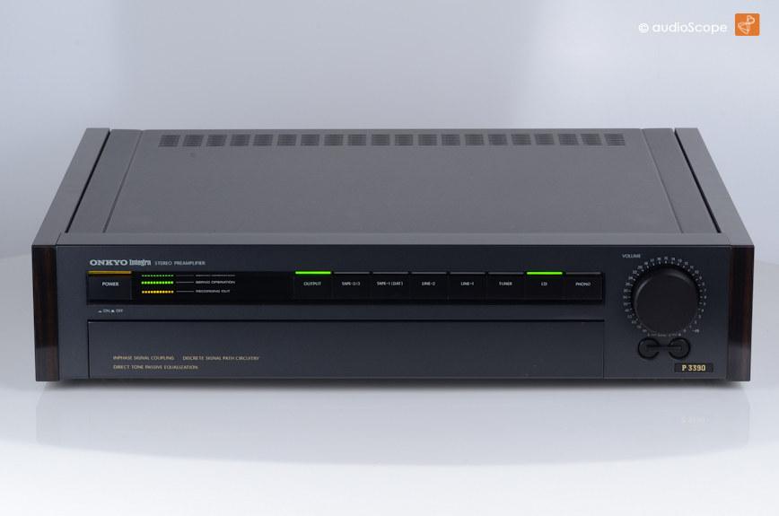 onkyo p 3390 pre amplifier for sale rh audioscope net onkyo tx-nr906 manual pdf onkyo tx 906 review