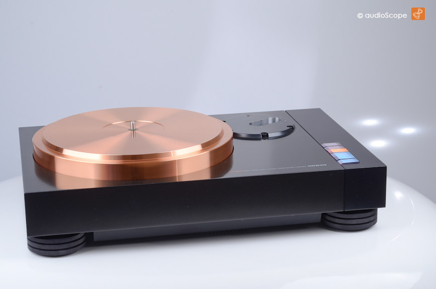 onkyo turntable. [ img] onkyo turntable r