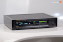 Onkyo T-9990 Tuner, Time Machine Quality