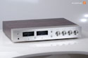 Onkyo U-30 Switch Unit