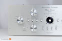 Phase Linear Model 4000 Pre Amp