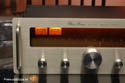 Phase Linear Tuner 5000 Series 2