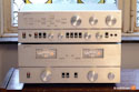Philips Laboratory Series 572 & 578