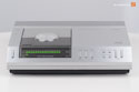 Philips CD-100, the first!
