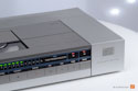 Philips CD-200, as new