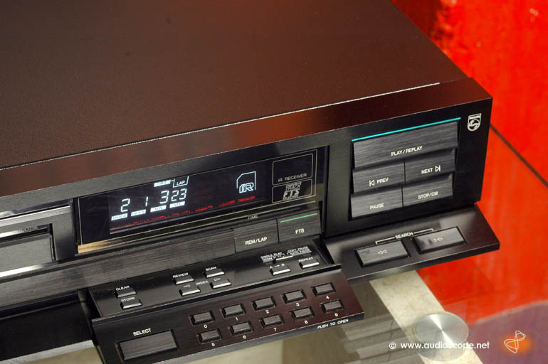 philips cd 960 for sale