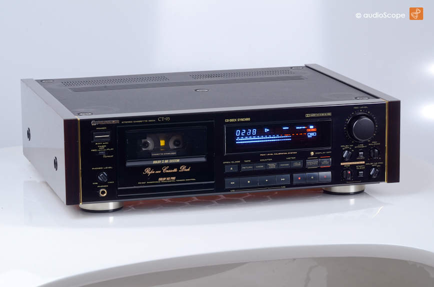 Pioneer Ct93 Reference Elite Series P 1997 furthermore Onkyo Cs N1075 also Sony St 1 3 also The Funk Firm further Q7 W Bluetooth Clock Radio Teac R350 Neg ID15Wkpi. on teac audio system
