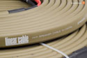 Pioneer Linear Cable Loudspeaker Cable