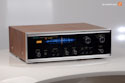 Pioneer SX-440 Receiver