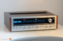 Pioneer SX-636 Receiver