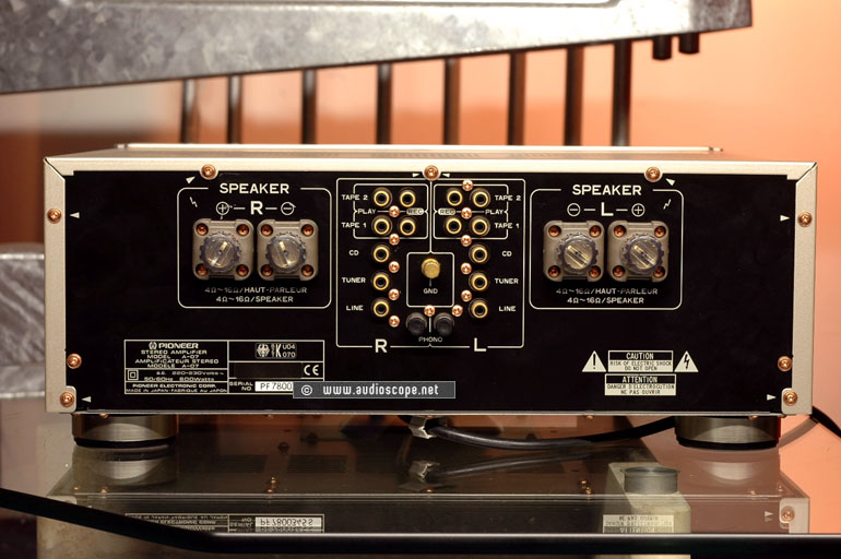 Cd 3000 together with Revox together with Car  lifier Infinity Ref1600a also list moreover Dual Cs 5053 Good As New P 1819. on teac audio products