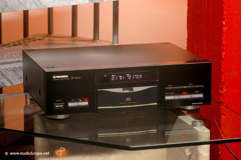 empfehlung gebrauchte cd player alter schule hifi forum. Black Bedroom Furniture Sets. Home Design Ideas