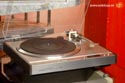 Pioneer PL-630 Full Automatic Turntable