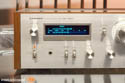 Pioneer SA-7800 Amplifier , 110 Volts