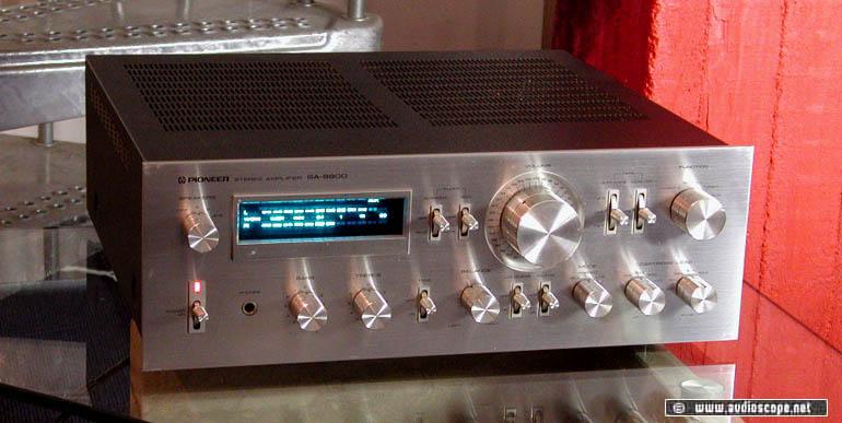 http://www.audioscope.net/images/pioneersa88002.jpg