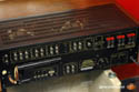 Pioneer SX-1050 Receiver