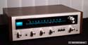 Pioneer Receiver SX-424
