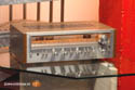 Pioneer SX-680 Stereo Receiver