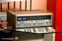 Pioneer TX-9100 Tuner, near mint condition