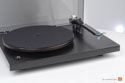 Rega Planar 3 with Rega RB-300 & Super Elys