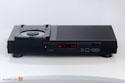 Rega Planet CD-Player, das Original