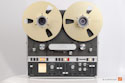 Revox A 700, 3 Speed! 2-track