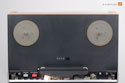 Revox A77 MK4 as new, 4 track with cover