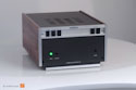 Revox A-722 Power Amplifier