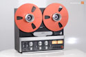 Revox B 77 mkII High Speed