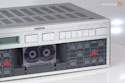 Revox B-215, first Series