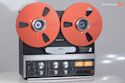 Revox B 77 High Speed