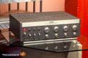 Revox B 750 MK2 Amplifier