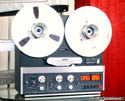 Revox B 77 MK2 High Speed