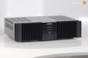 Rotel RB-1070 Power Amplifier, as new