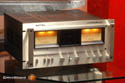 Rotel RB-5000, The Power Amp
