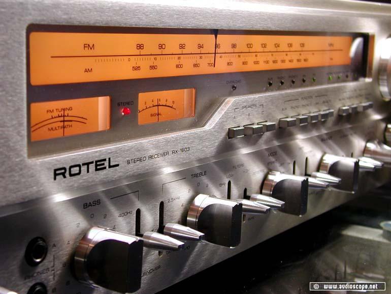 Yamaha P   Turntable Review