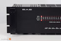 SAE 2200 Power Amp