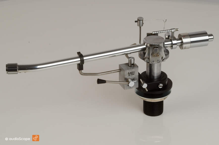 1369620 moreover Saec We308 Tonearm P 1805 moreover 1274345 as well 718102 furthermore 626173. on tandberg audio cable