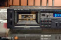 SAE TWO Cassette Deck C-2
