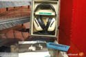 Sansui SS-20 2 Way Headspeakers, mint in box